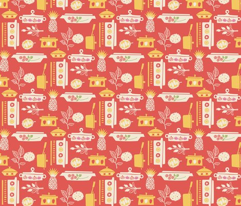 Rspoonflower_kitchen2.ai_shop_preview