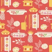 Rspoonflower_kitchen2.ai_shop_thumb