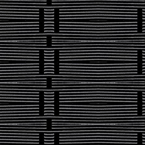 Cortina4 fabric by miamaria on Spoonflower - custom fabric
