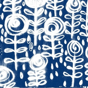 bluehooroundfleurs2
