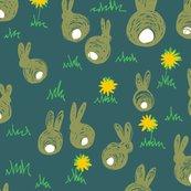 Bunnies_color.ai_shop_thumb