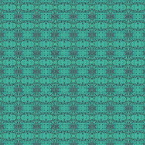circuit board lace no.2