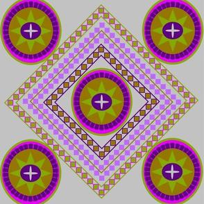 Byzantine_Tile_Purp ldOlive
