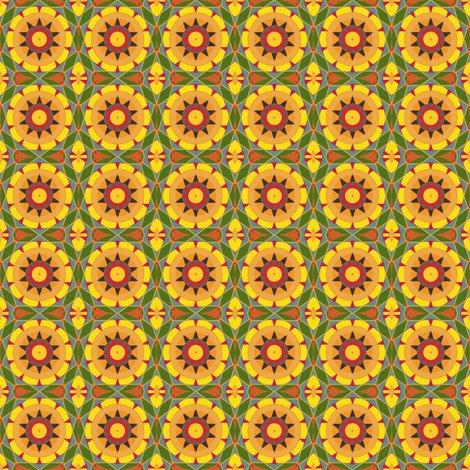 Rrsummer_yellow_kaliedoscope_shop_preview