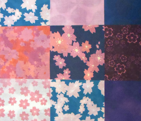 Sakura_patchwork_comment_519005_preview