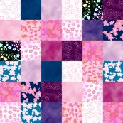Sakura_patchwork_shop_thumb