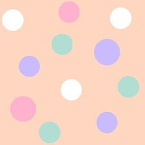 Party Dots