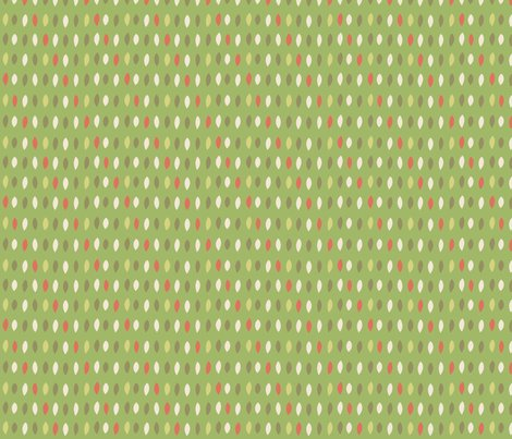 Spoonflower_kitchen3.ai_shop_preview