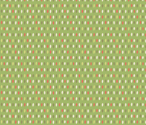 Casserole Kitchen Compliment Pattern fabric by ceneri on Spoonflower - custom fabric