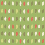 Spoonflower_kitchen3.ai_shop_thumb