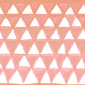 Rrpattern_coordinate_pinktriangles_shop_thumb