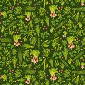 Ingela Grass