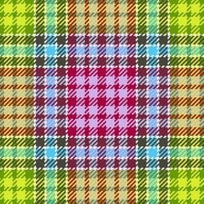 03367401 : tartan : spoonflower0263