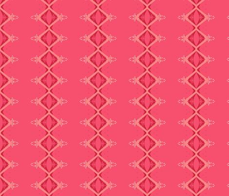 Asti1 fabric by miamaria on Spoonflower - custom fabric