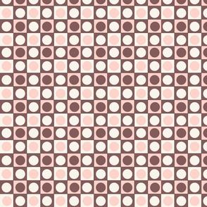 Neapolitan design #12