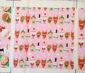 Final_xmaspattern-line-pink_375_rgb-150_comment_482476_thumb