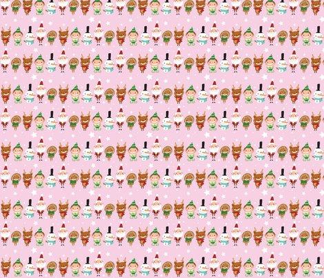 Final_xmaspattern-line-pink_375_rgb-150_shop_preview