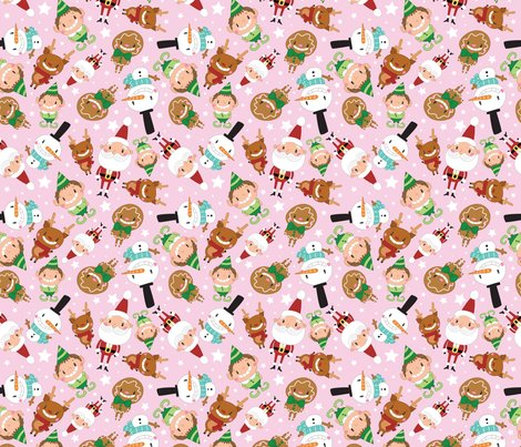 Final_xmaspattern-scattered-pink_7_rgb-150_shop_preview