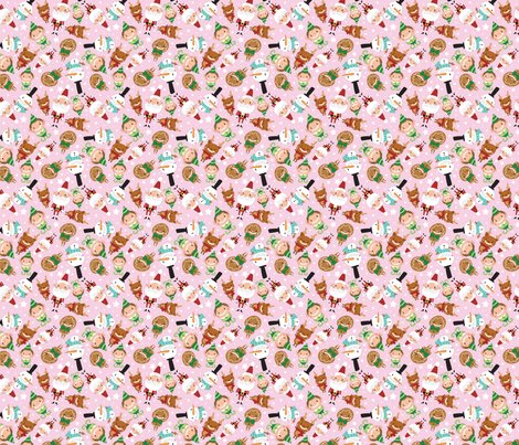 Rfinal_xmaspattern-scattered-pink_375_rgb-150_shop_preview