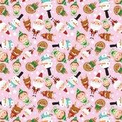 Rfinal_xmaspattern-scattered-pink_375_rgb-150_shop_thumb