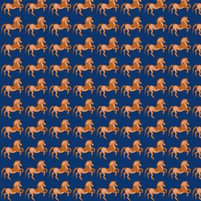 egyptianhorse_raster-01-ed-ch-ed