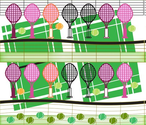 Rrsoobloo_tennis_two-3-01_shop_preview