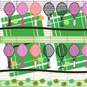 Rrsoobloo_tennis_two-3-01_shop_thumb