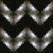 Rcloudy_moon_chevron_7501_shop_thumb