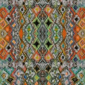 Prairie Tapistry
