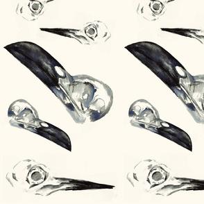 cream_birds1
