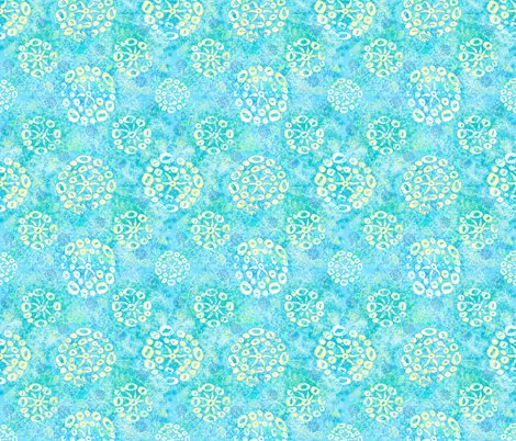 Rherb_dill-batik2-light-aqua2_shop_preview