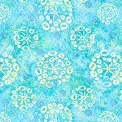 Rherb_dill-batik2-light-aqua2_shop_thumb