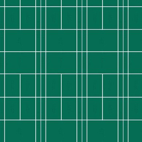 Tennis_Court_Plaid