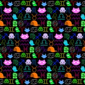 Rhomestuck_fabric_shop_thumb
