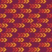Pixelplay_arrows_purple_shop_thumb