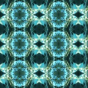 blue_fab-ch