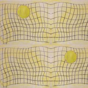 tennis_ball_and_net_copy