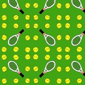 Rtennis_matchpoint_shop_thumb
