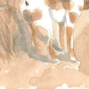 Foxhunt 3