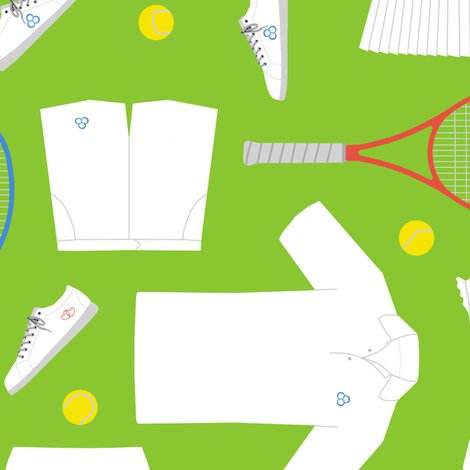 Rrrrrrrrrrrrrrrmixed_doubles_tennis_grass_court_shop_preview