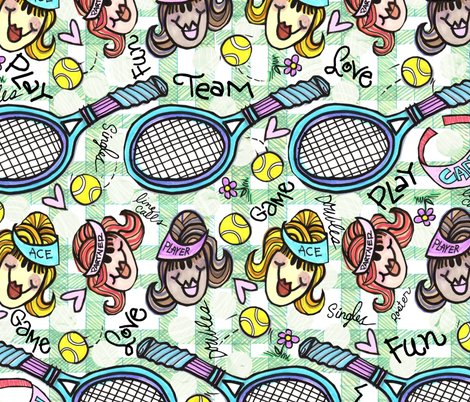 Rrrtennis__ladies_team__150_shop_preview