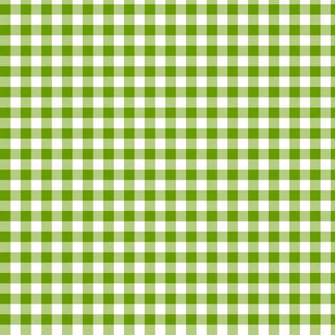 R263_green_gingham_shop_preview