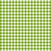 R263_green_gingham_shop_thumb