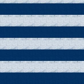 Rustic_Stripes_Navy I