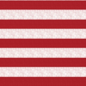 Rustic_Stripes_red