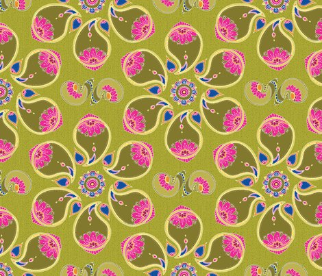 Paisleyflower.2_shop_preview