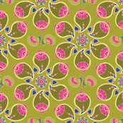 Paisleyflower.2_shop_thumb