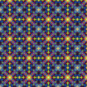 Harmonic_Crystal_crop
