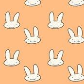 Ryukomatoi_pajamas_small_shop_thumb
