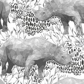Rhinoceros_svart.ai_shop_thumb